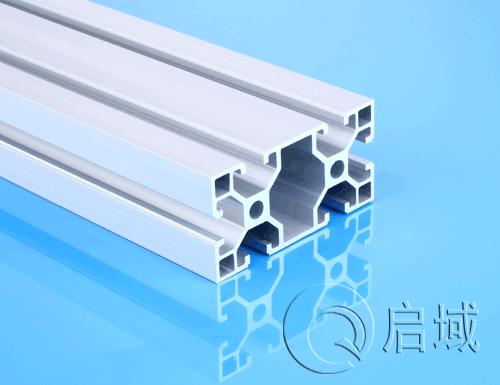 铝型材 QY-8-4080C
