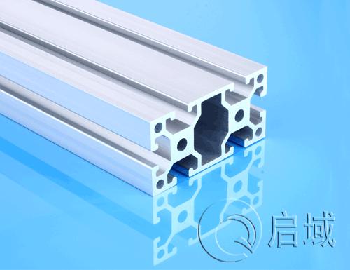 铝型材 QY-8-4080E