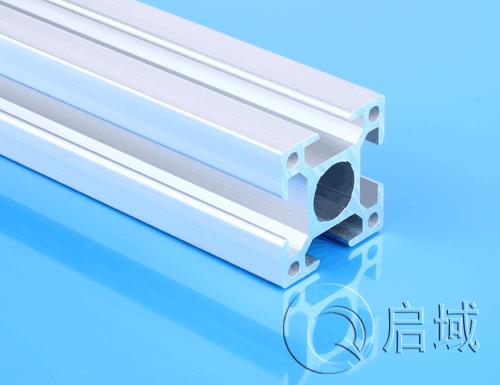 铝型材 QY-10-3535