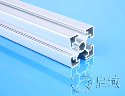 铝型材 QY-10-4545A