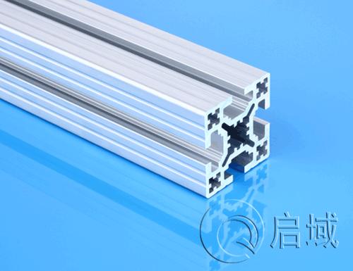 铝型材 QY-10-4545E