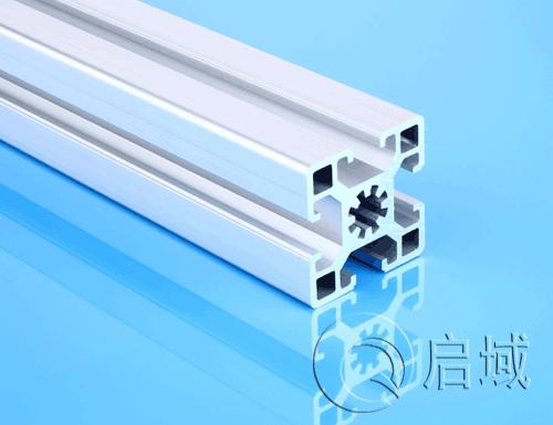 铝型材 QY-10-4545D