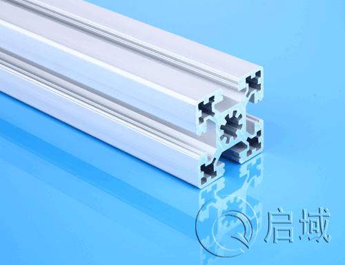 铝型材 QY-10-4545W
