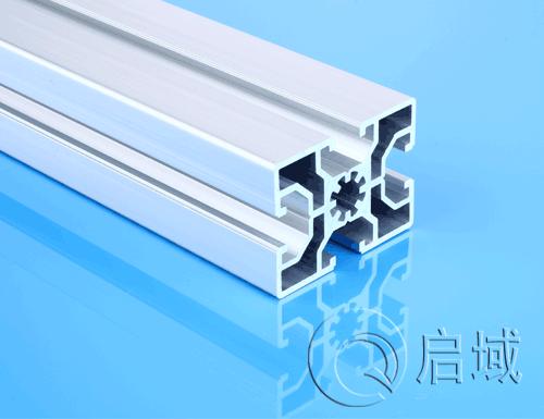 铝型材 QY-10-4560