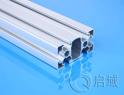 铝型材 QY-10-4590A