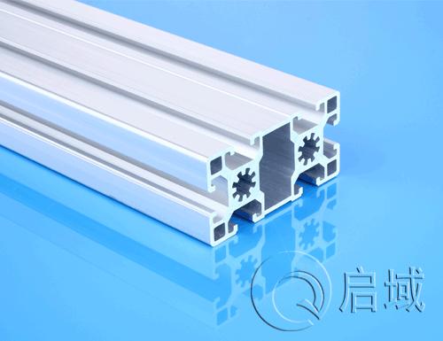 铝型材 QY-10-4590B