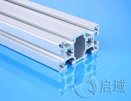 铝型材 QY-10-4590W