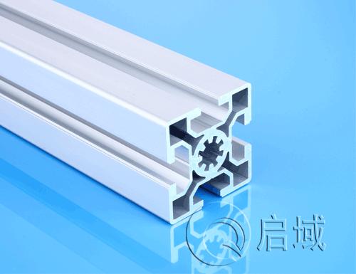 铝型材 QY-10-5050A