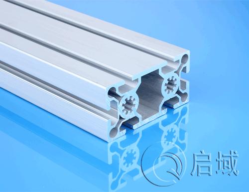 铝型材 QY-8-50100W