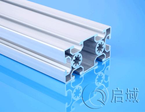 铝型材 QY-10-50100A