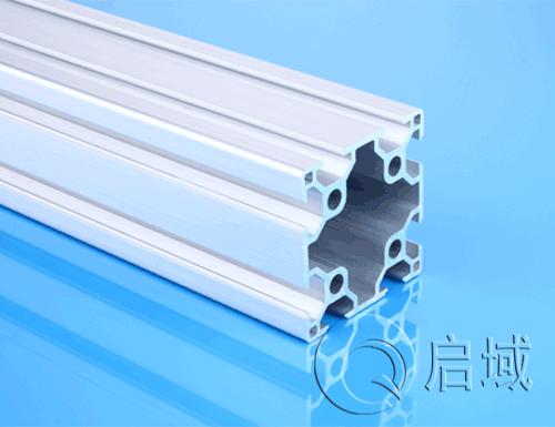 铝型材 QY-8-6060A