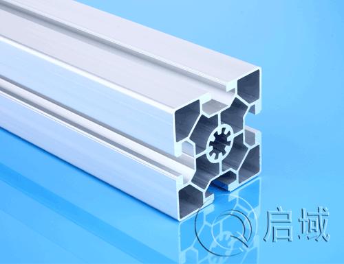 铝型材 QY-10-6060C