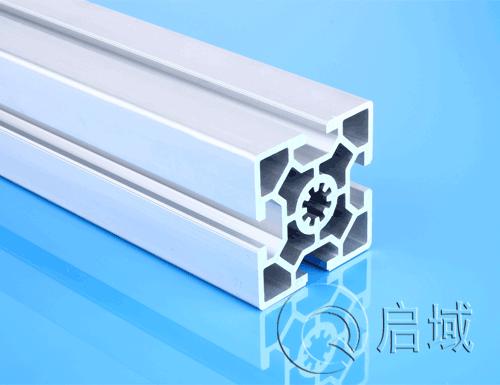 铝型材 QY-10-6060W