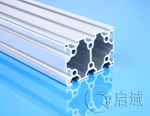 铝型材 QY-8-6090