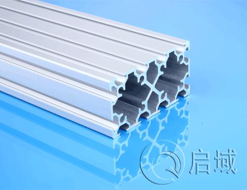 铝型材 QY-8-60120