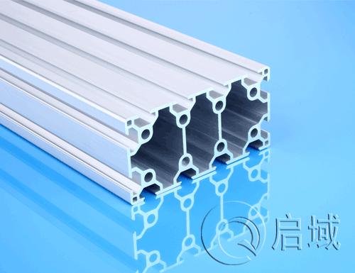 铝型材 QY-8-60120A