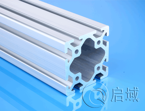 铝型材 QY-8-8080D