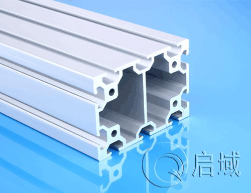 铝型材 QY-8-80120