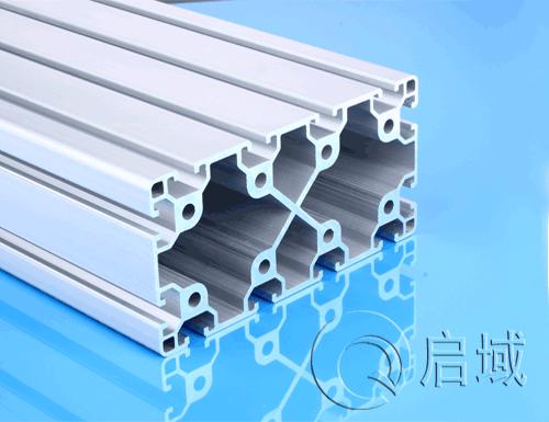 铝型材 QY-8-80160A