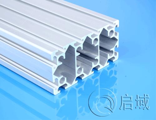 铝型材 QY-10-80160
