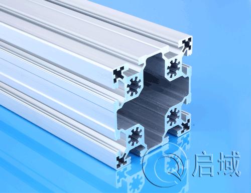 铝型材 QY-10-9090W