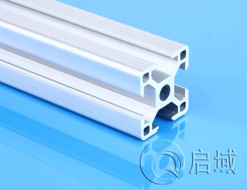 铝型材 QY-8-3030