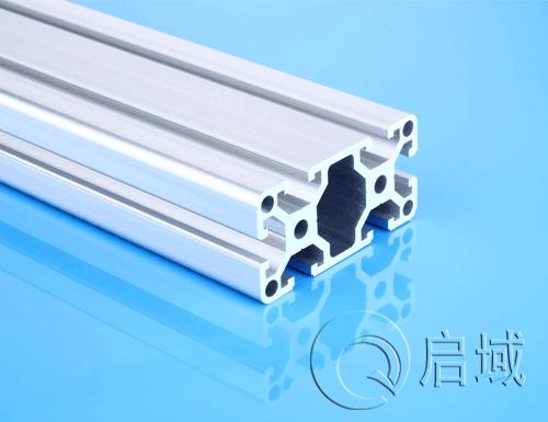 铝型材 QY-8-4080W