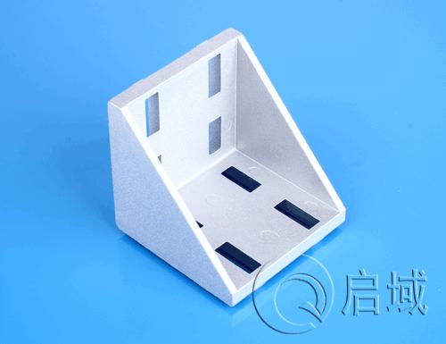 QY-9090强力角件