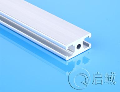 铝型材 QY-6-1530G