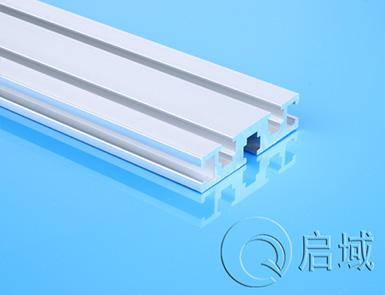 铝型材 QY-6-1560G