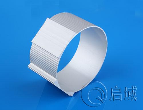 设备外壳铝材