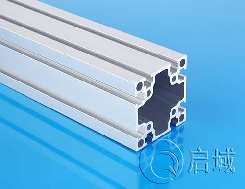 铝型材 QY-6-6060G